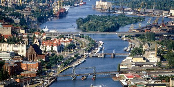 In 2011, ScanBalt celebrates it's 10th anniversary. With the headline »10 Years ScanBalt BioRegion – Towards a Balanced Regional Development and Smart Specialization in the Baltic Sea Region«, ScanBalt invites […]