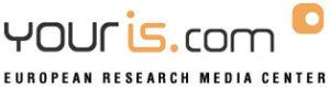 logo-youris