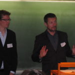 German Innovators Dahm & Dilba