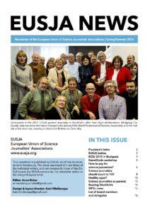 eusja_newsletter_lowres_cover