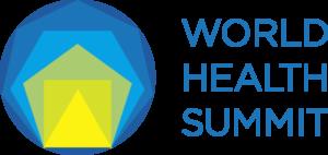 WHS_Logo_RGB_blueTypo