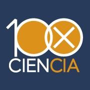 logo_100xciencia_facebook